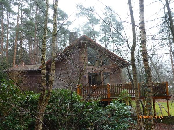 1-familienhaus-zu-foto-bild-96178193