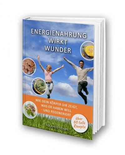 Ebook-Energienahrung-A5-mockup